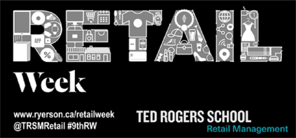 Retail Week 2016